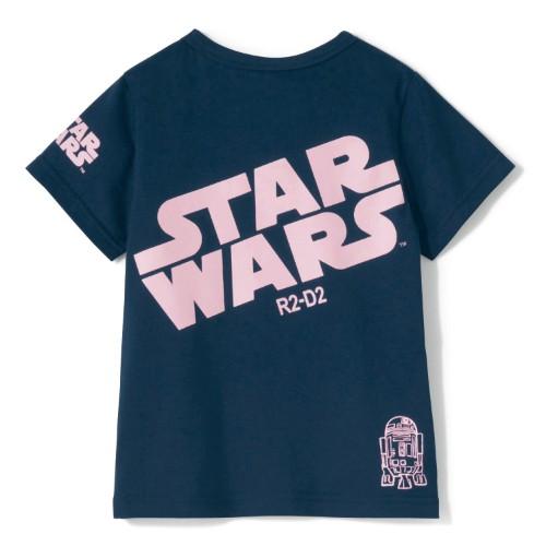R2‐D2 バック