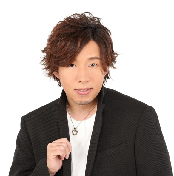 日野 聡さん