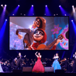 ディズニー・オン・クラシック 〜まほうの夜の音楽会 2021