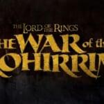 『ロード・オブ・ザ・リング』長編アニメ『THE LORD OF THE RINGS: THE WAR OF THE ROHIRRIM』(原題)