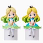 Disney Characters Sprinkles Sugar ~Other color ver.~ プレミアムフィギュア-Alice-