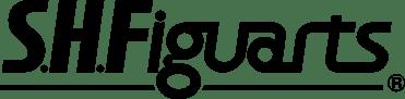 S.H.Figuarts ロゴ