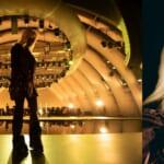『ハピアー・ザン・エヴァー:L.A.へのラブレター』ディズニープラスにて9月3日(金)より独占配信決定
