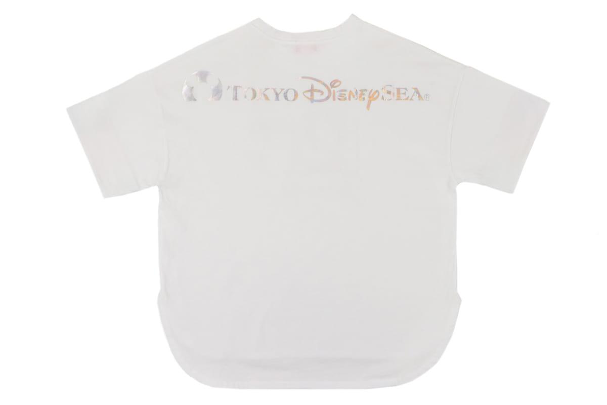 Tシャツ2ウラ