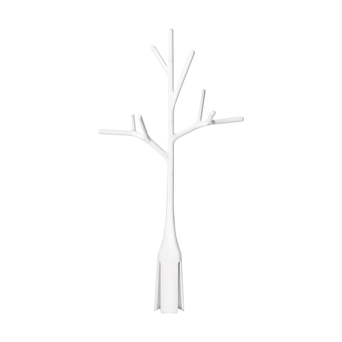 アクセサリー ツイッグ -TWIG- ホワイト 商品単体