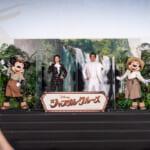 映画『ジャングル・クルーズ』日本出稿記念完成披露試写会