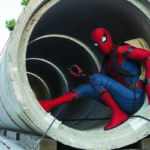 スパイダーマン:ホームカミング 2