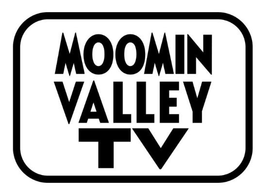 ムーミンバレーTV