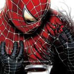 『スパイダーマン3』jk