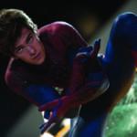 amazing_spiderman(main).jpg_cmyk