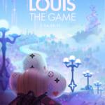 ルイ・ヴィトン「LOUIS THE GAME」