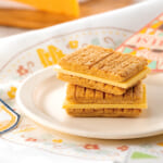 シュガーバターの木『シュガーバターサンドの木 ミルキーチーズショコラ』シュガーバターの木『シュガーバターサンドの木 ミルキーチーズショコラ』
