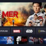 TBSと作品配信について合意 新ブランド「スター」に初めて日本のドラマが登場