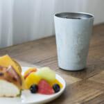 宝島社「Disney CUP COFFEE TUMBLER BOOK Story Collection Alice」5