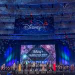 『新ディズニープラス セレブレーションナイト』レポート